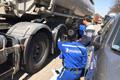 [미쉐린] 타이어 안전점검 위한 미쉐...